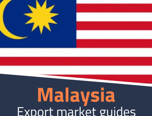 Malaysia consulting – export market guides